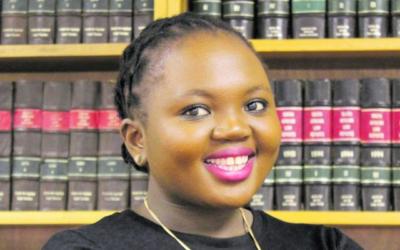 Wandisa Phama (29)