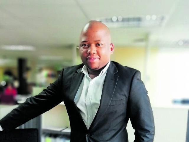 Zuko Ludwe Makaula (29)