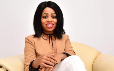 Simphiwe Zanele Mthimunye (28)