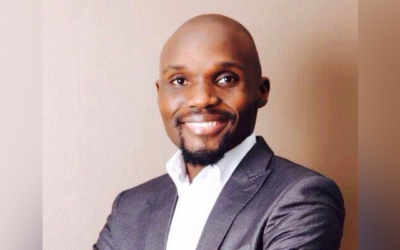 Thabo Ngilande (33)