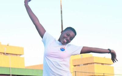 Mahlatse Lornah Magagane (20)