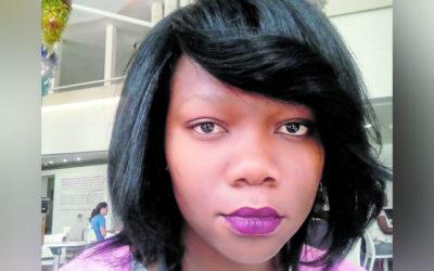 Sindiswa Lukhele (30)