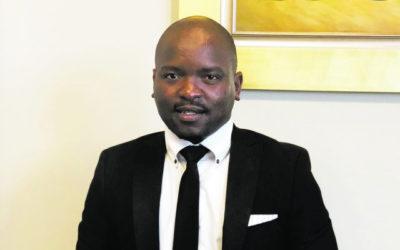 Nkcubeko Mbambisa (30)