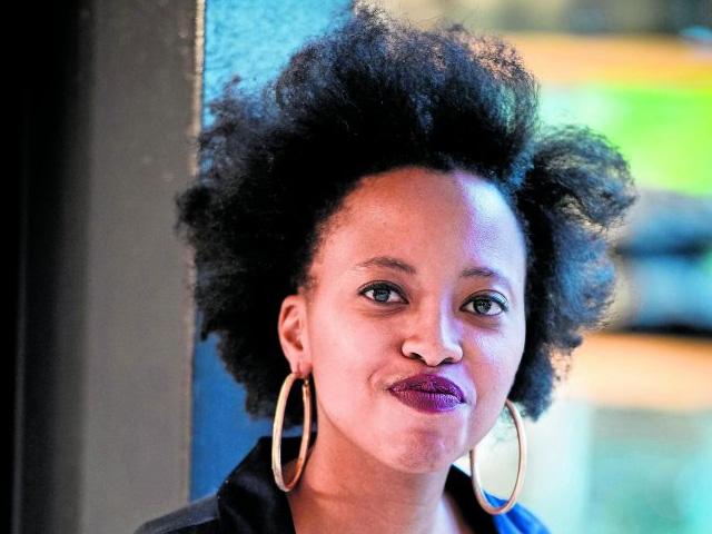 Ntombenhle Shezi (28)