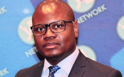 Russel Mulamula (33)