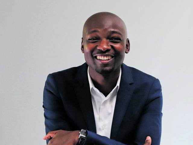 Ernest Mulibana (30)