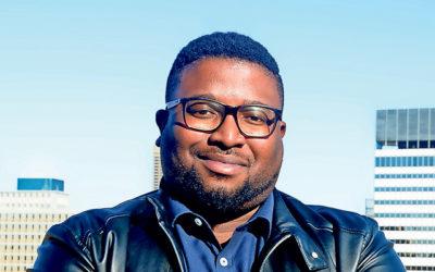 Luyanda Mfeka (30)