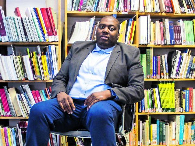 Lwazi Mtshiyo (35)