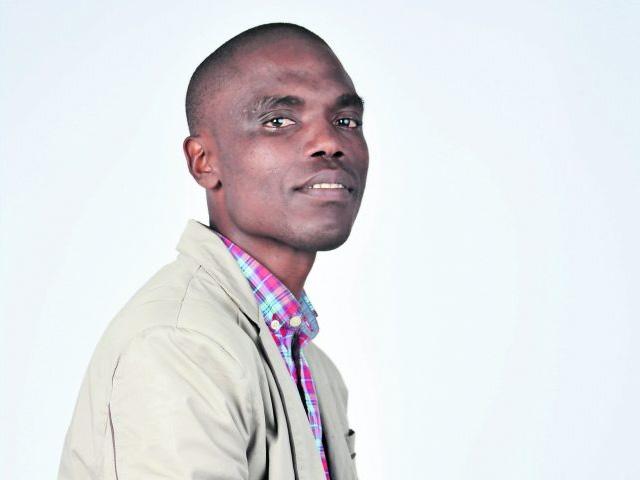 Mzwendaba Jizani (33)