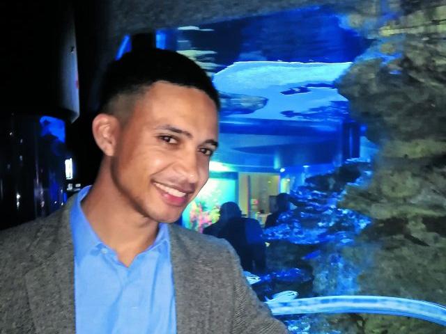 Nathaniel Japhta (31)