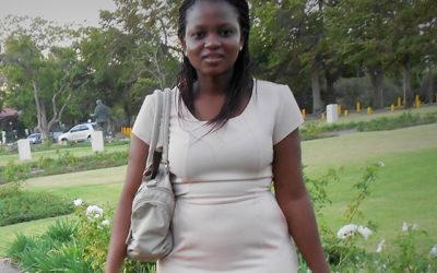 Mvuwo Tshavhungwe (29)