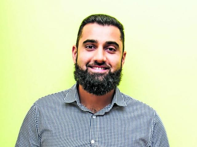 Muhammad Taher Khan (34)