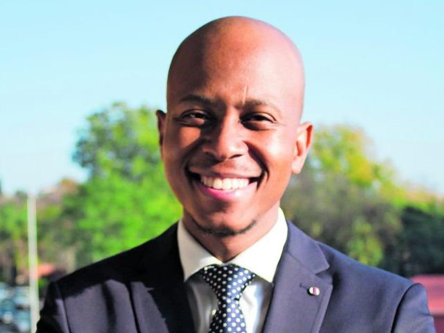 Lesego Ndala (29)