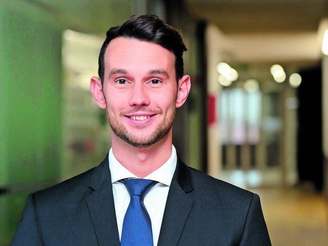 Matthew Butler-Adam (29)