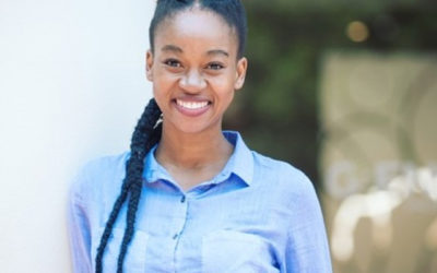 Motlatso Refilwe Rampedi (25)