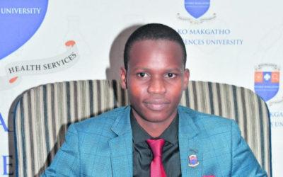 Ntwanano Sipho Mapfumari (26)