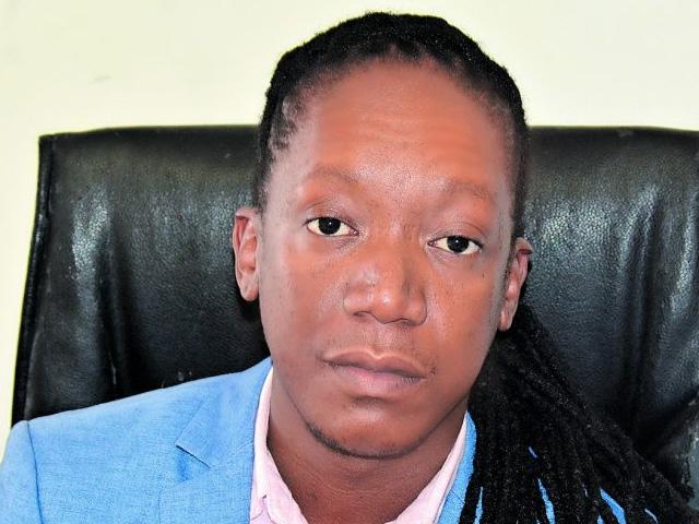 Freddy Sonakile (28)