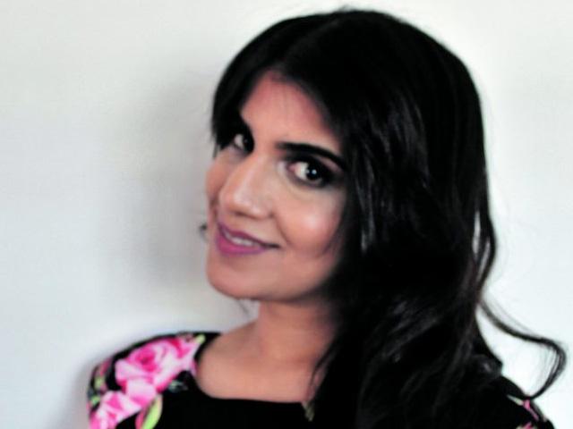 Farhana Parker (30)