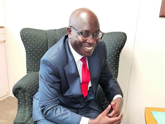 Fortune Mlungisi Mkhabela, CIA, CCSA (34)