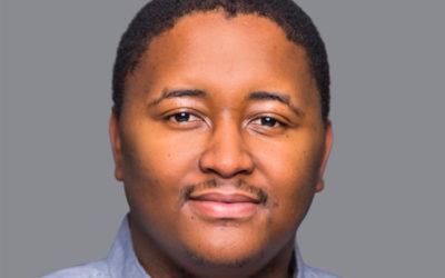 Dr Joel Modiri (26)