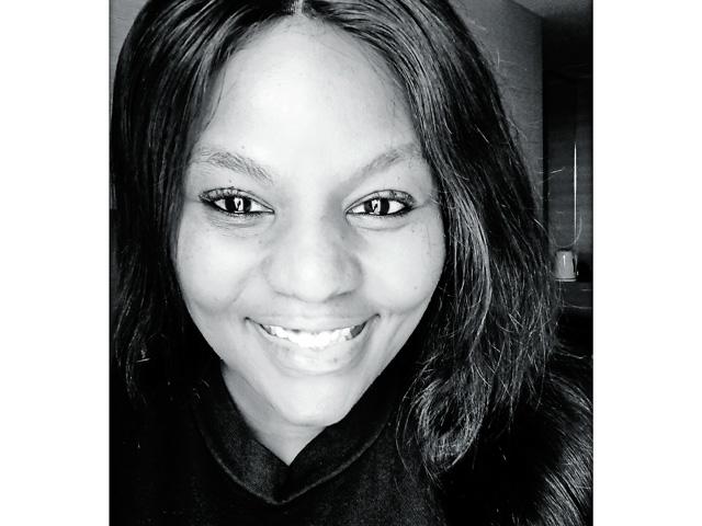 Mpho Mtsi (30)