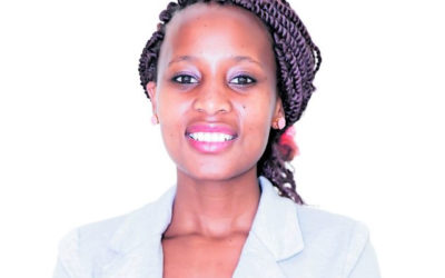 Madichaba Chelopo-Mgobozi (30)