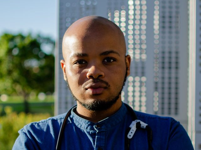 Avuyile Mbangatha (20)