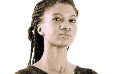 Andile Mthombeni (25)