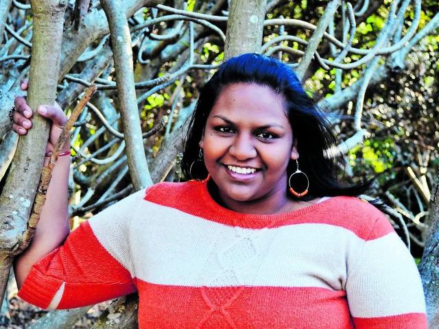 Jeshika Ramchund, PrEng (32)
