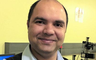 Dr Pradeep Kumar (34)