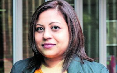 Dr Alveera Singh (34)