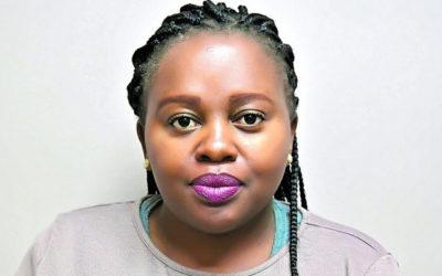 Aviwe Matiwane (31)