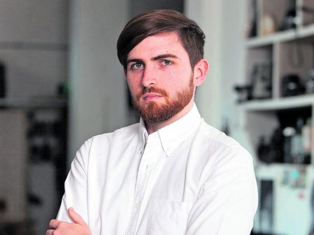 Nick Mulgrew (28)