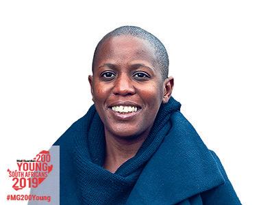Dr MphoRaborife (30)