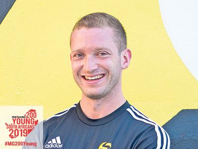 Adam Fine (28)