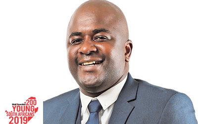 Mpho Maeko (29)