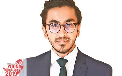 Bilal Osman Latib (30)
