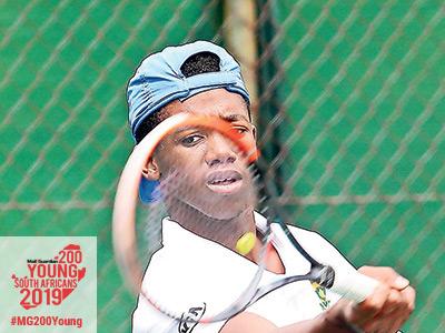 Siphosothando Montsi (19)