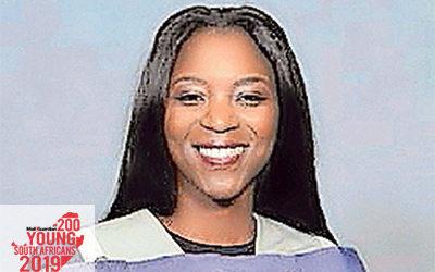 Dr Viwe Mtwesi (34)