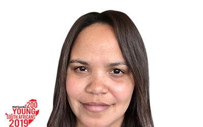Dr Melissa Card (34)