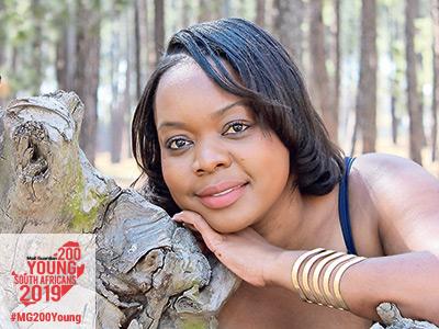 Zodumo Maphumulo (33)