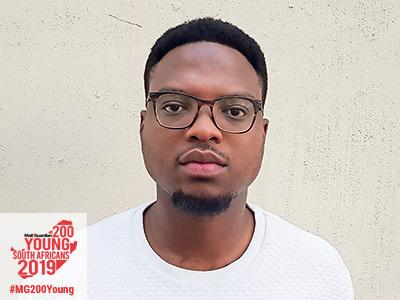 Azola Mzekandaba (28)