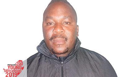 Peace Khosa (32)