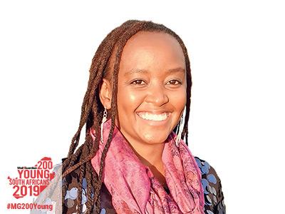 S'onqoba Vuba (32)