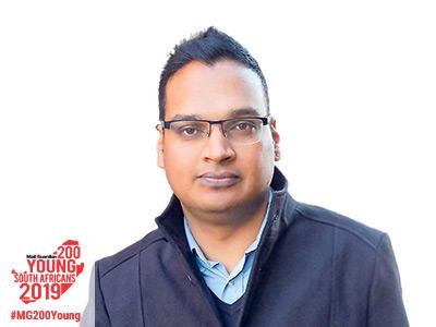 Dr KapilMoothi (33)