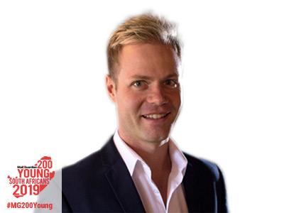Nic Klopper (34)