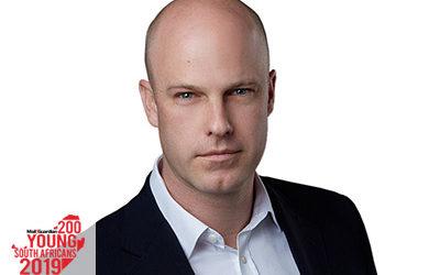 James Wilkinson (35)