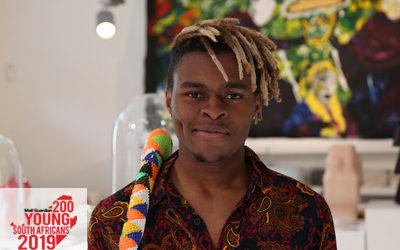 Giggs Kgonamotse Kgole (22)