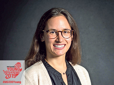 Kyla Herrmannsen (30)