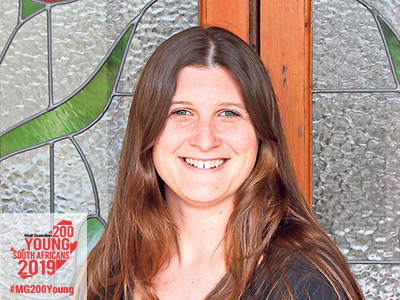 JessicaBlom (28)